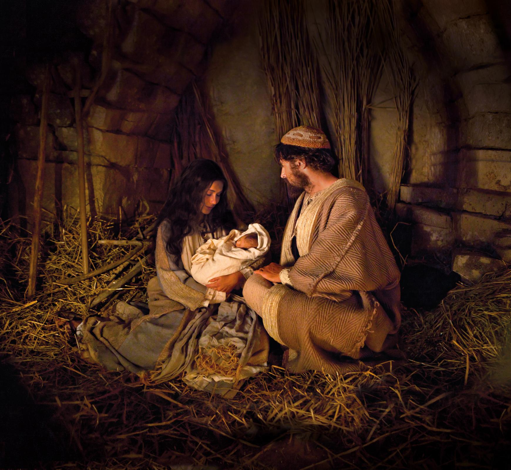 nativity-1168845-wallpaper.jpg