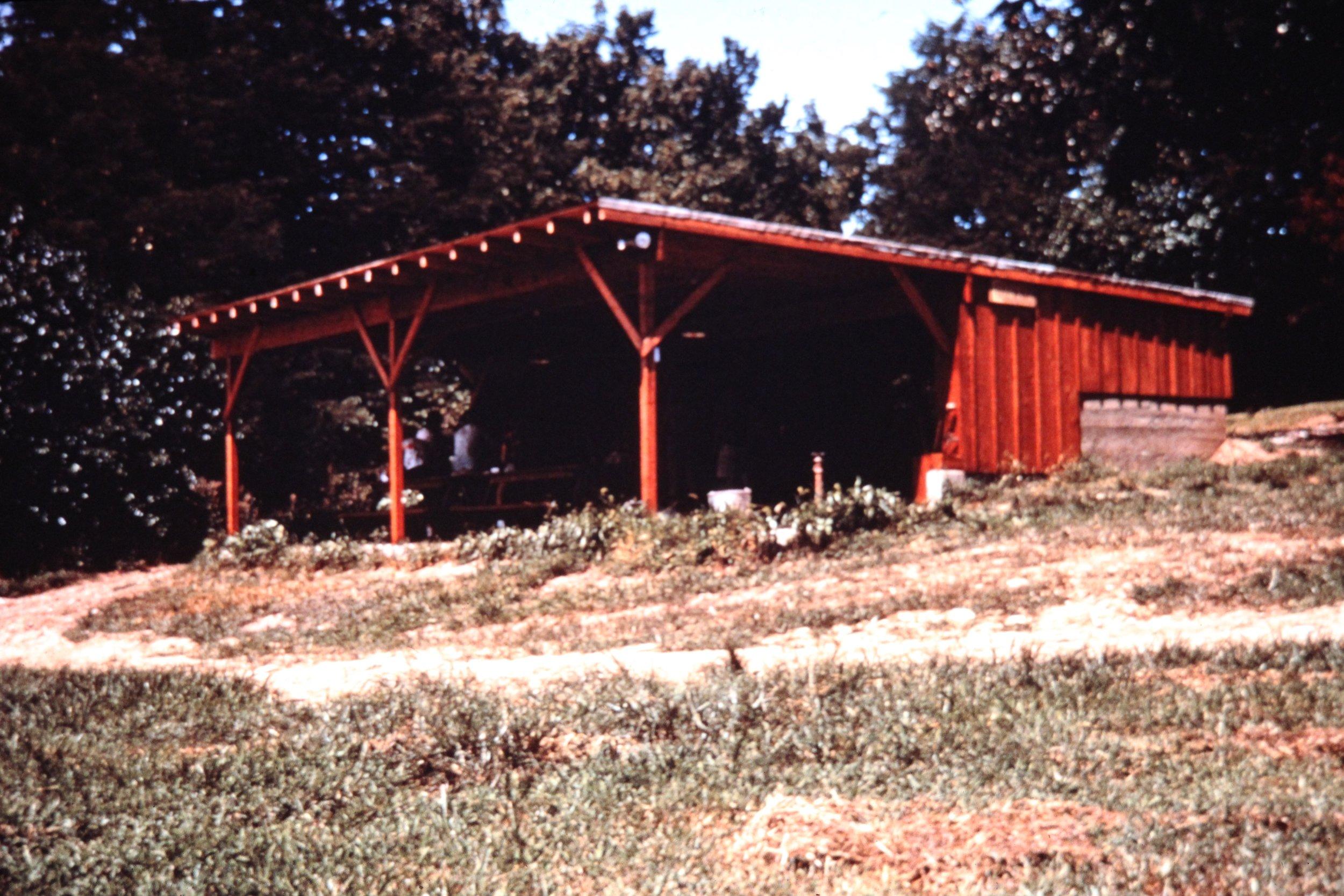 original craft lodge.jpg