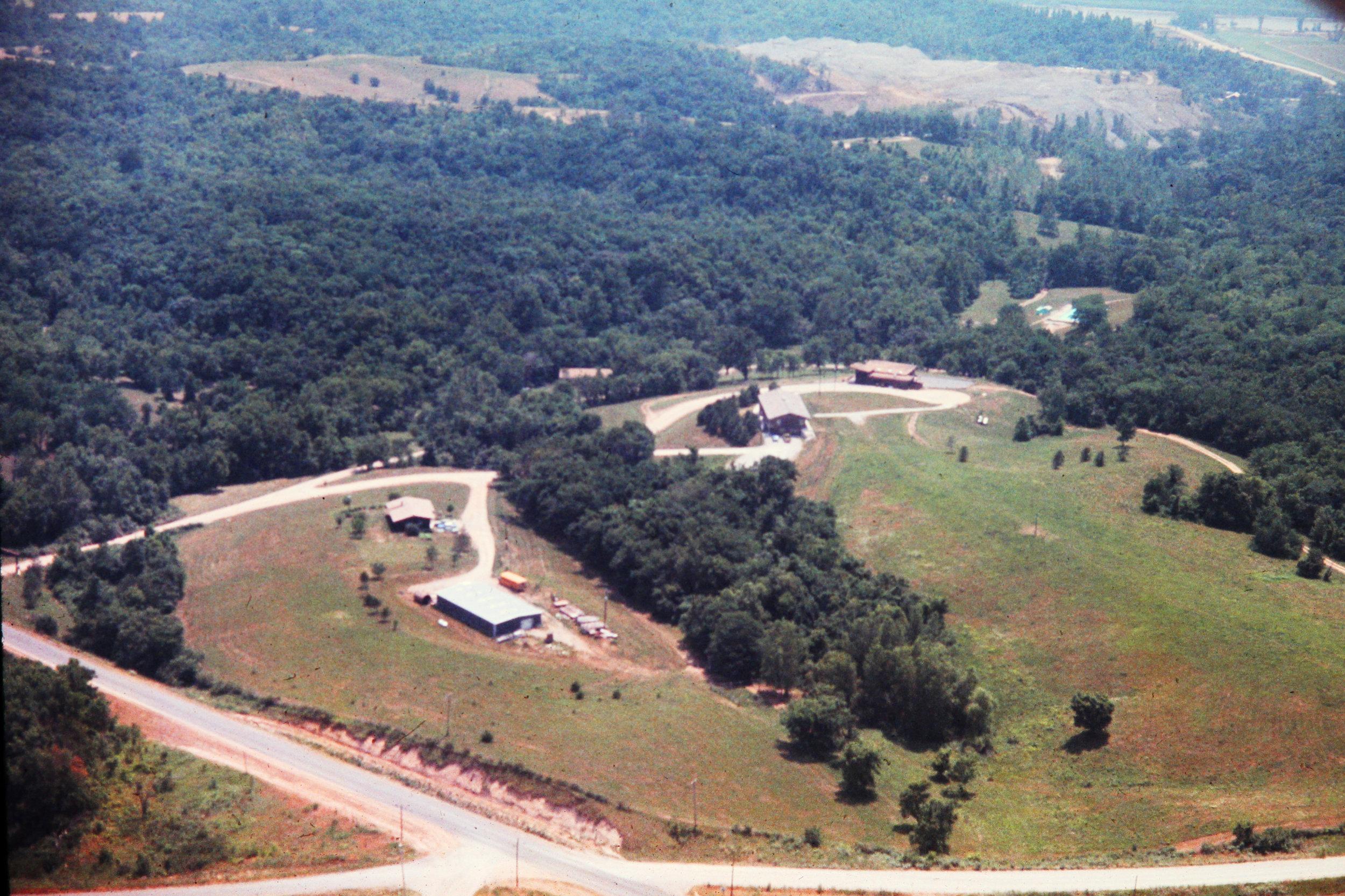 aerial view of HPC copy.jpg