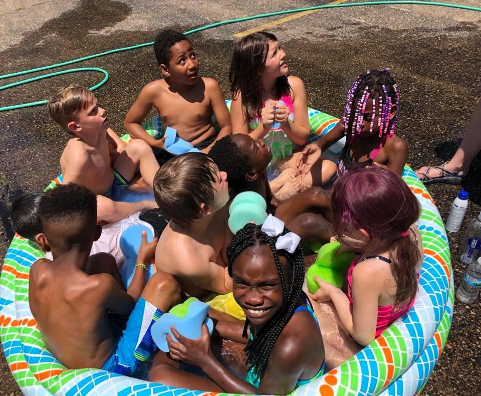 kids in a pool.jpg