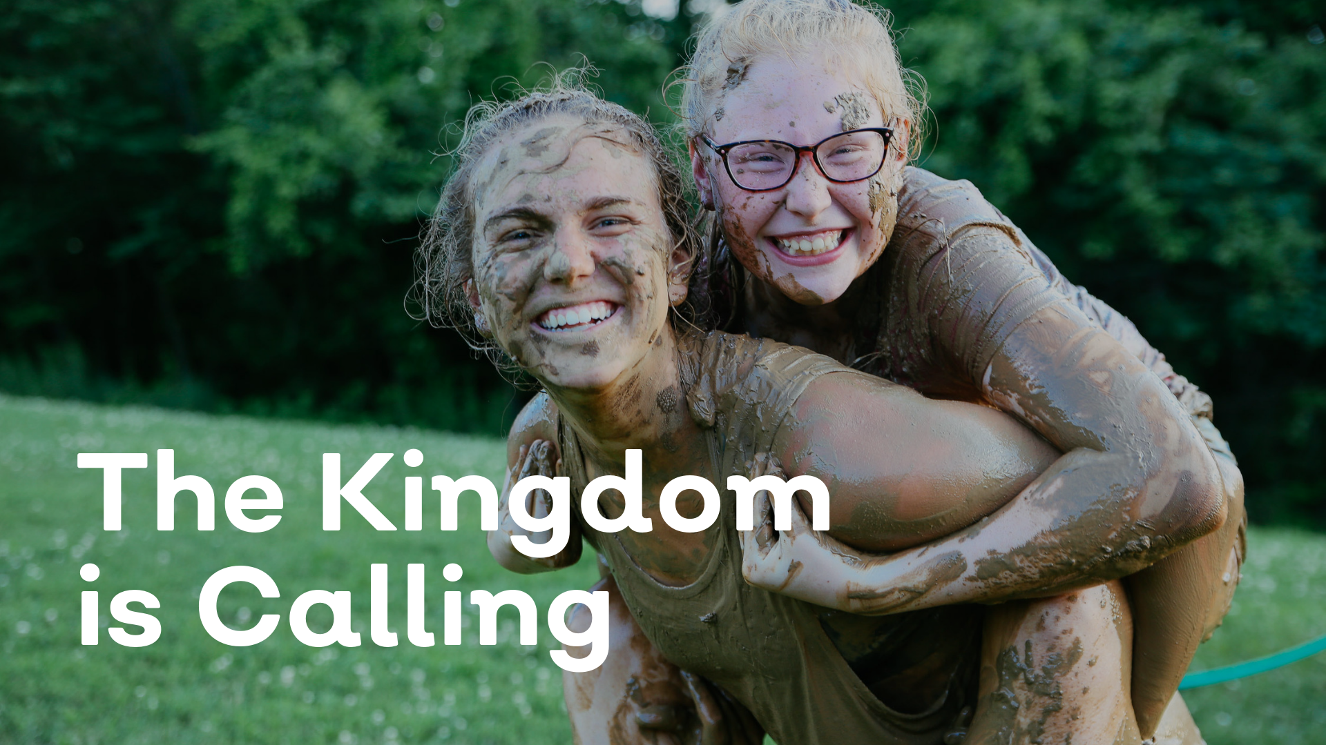 The Kingdom Is Calling Spend Your Summer Serving.jpeg