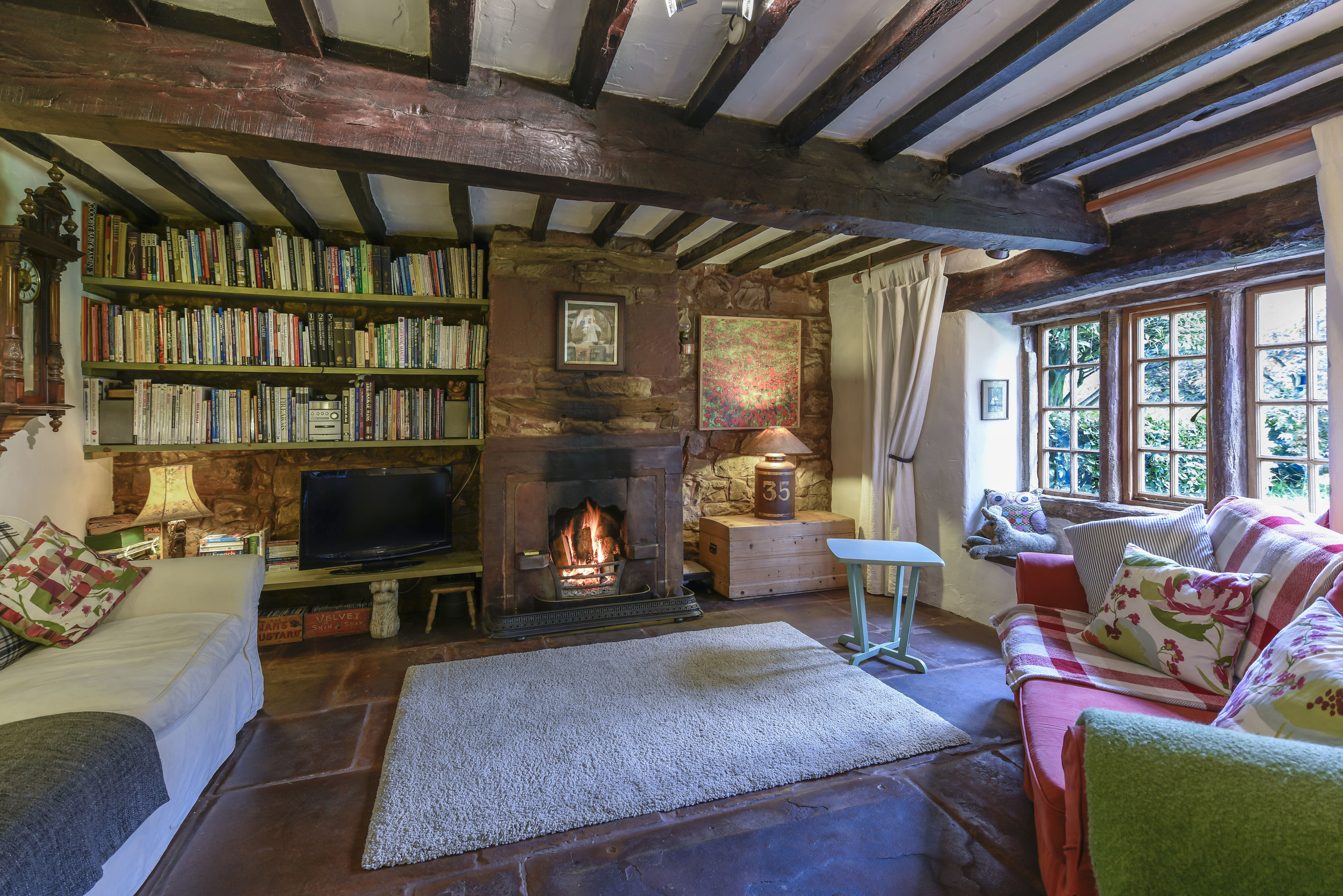 Kirkland_Hall_Cottages-5.jpg
