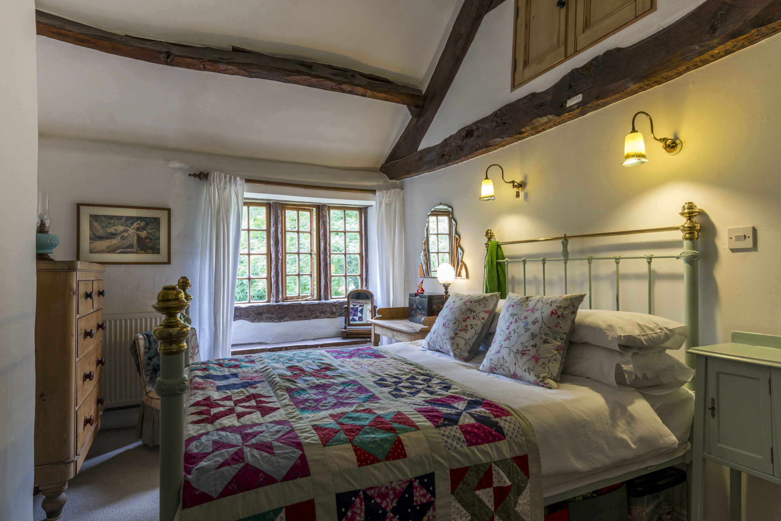 Kirkland_Hall_Cottages-9.jpg