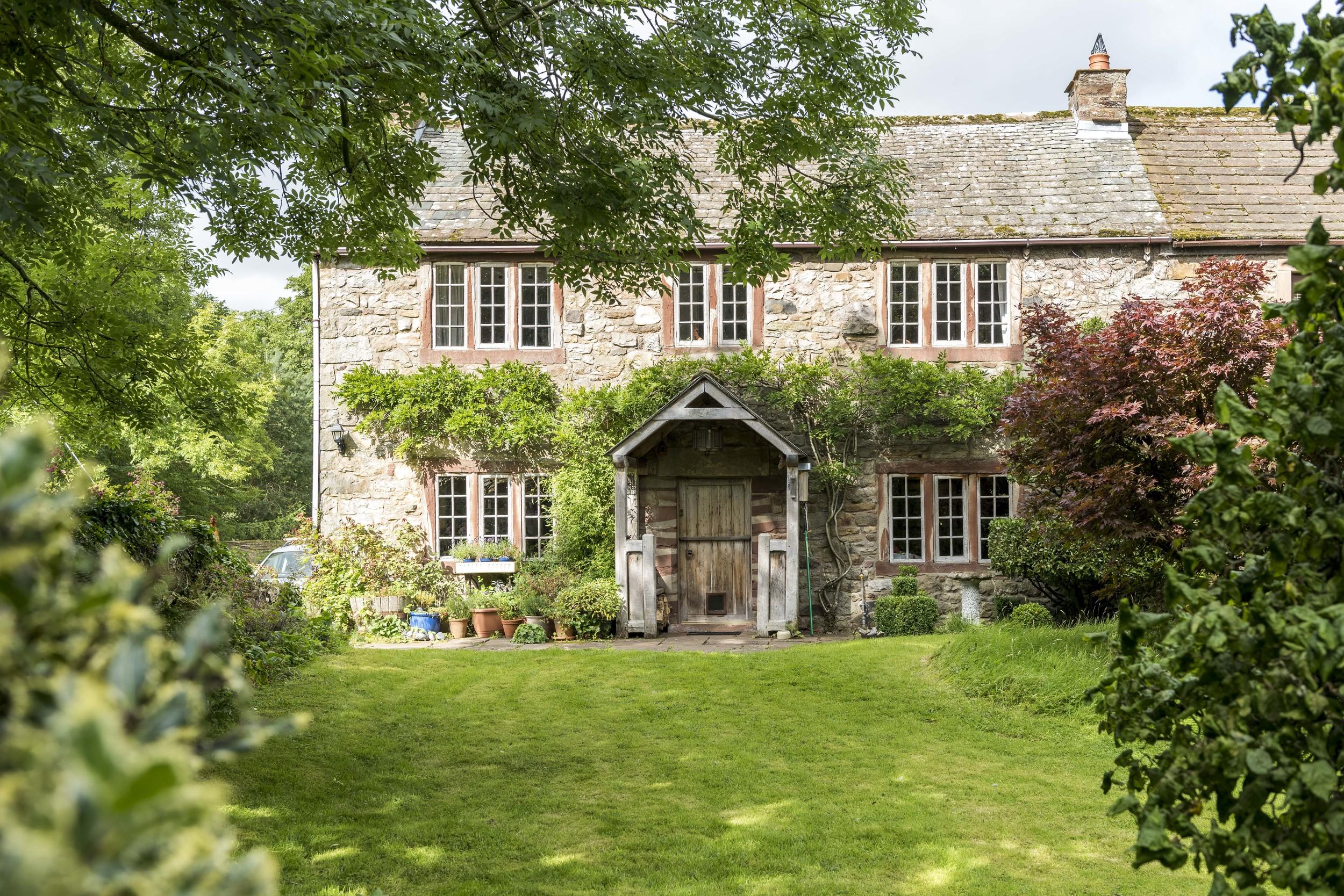 Kirkland_Hall_Cottages-36.jpg