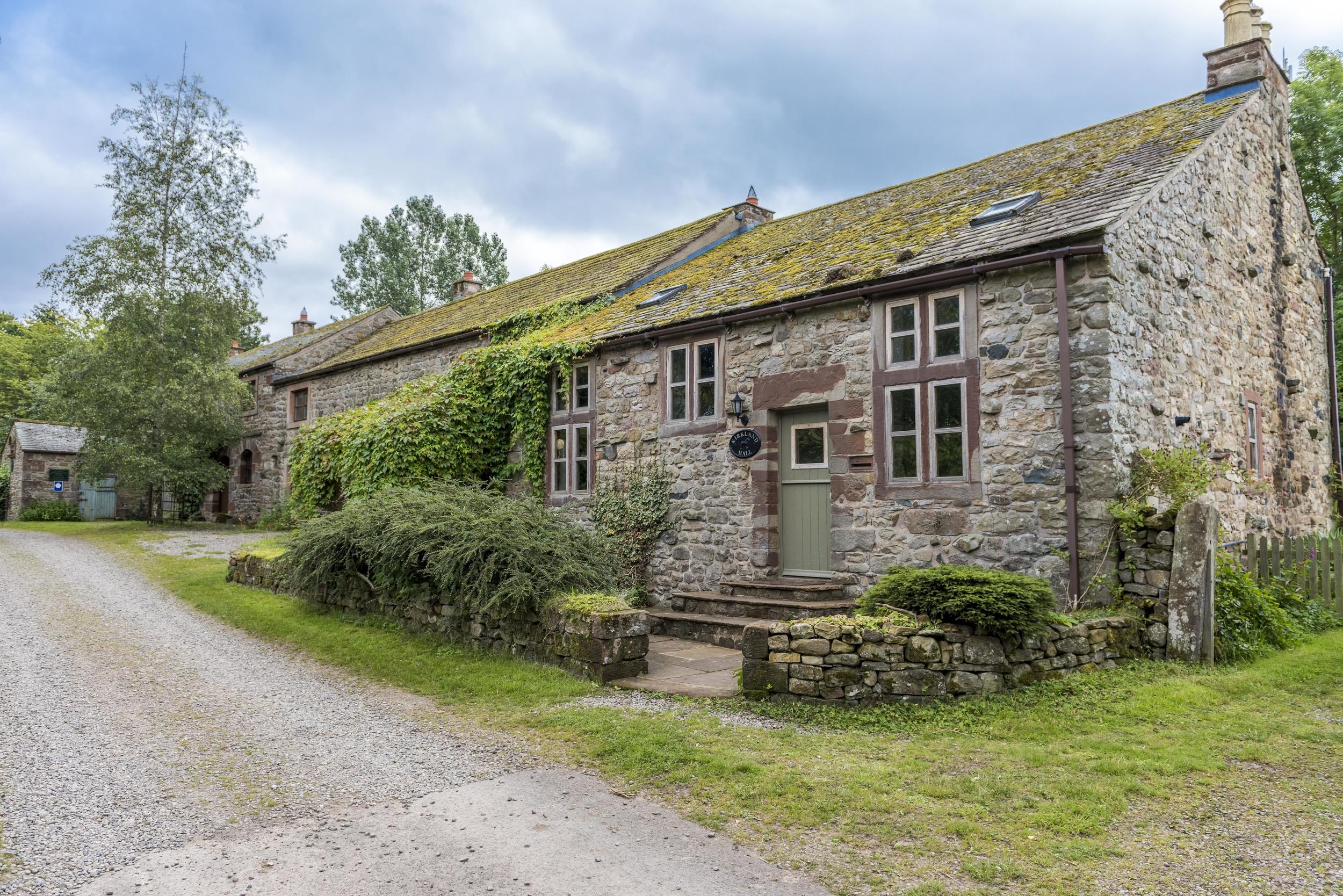 Kirkland_Hall_Cottages-34.jpg