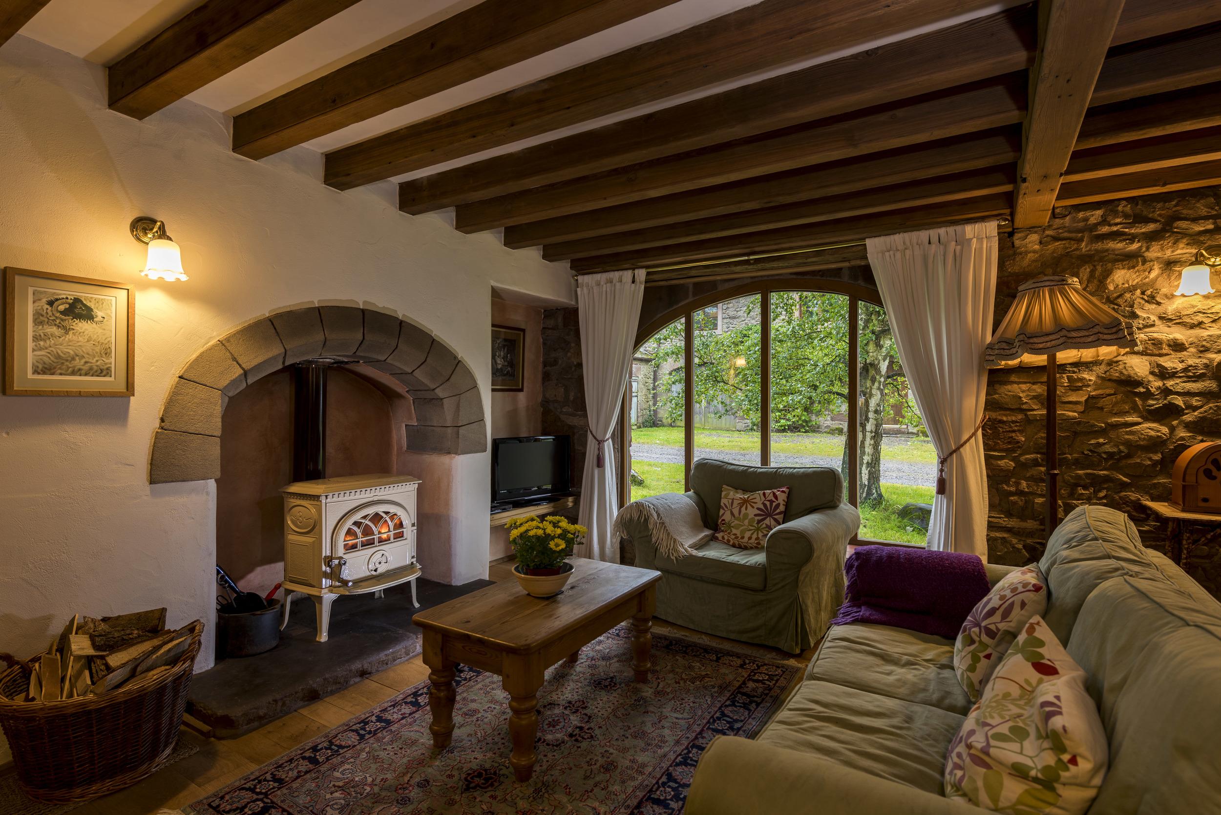 Kirkland_Hall_Cottages-56.jpg