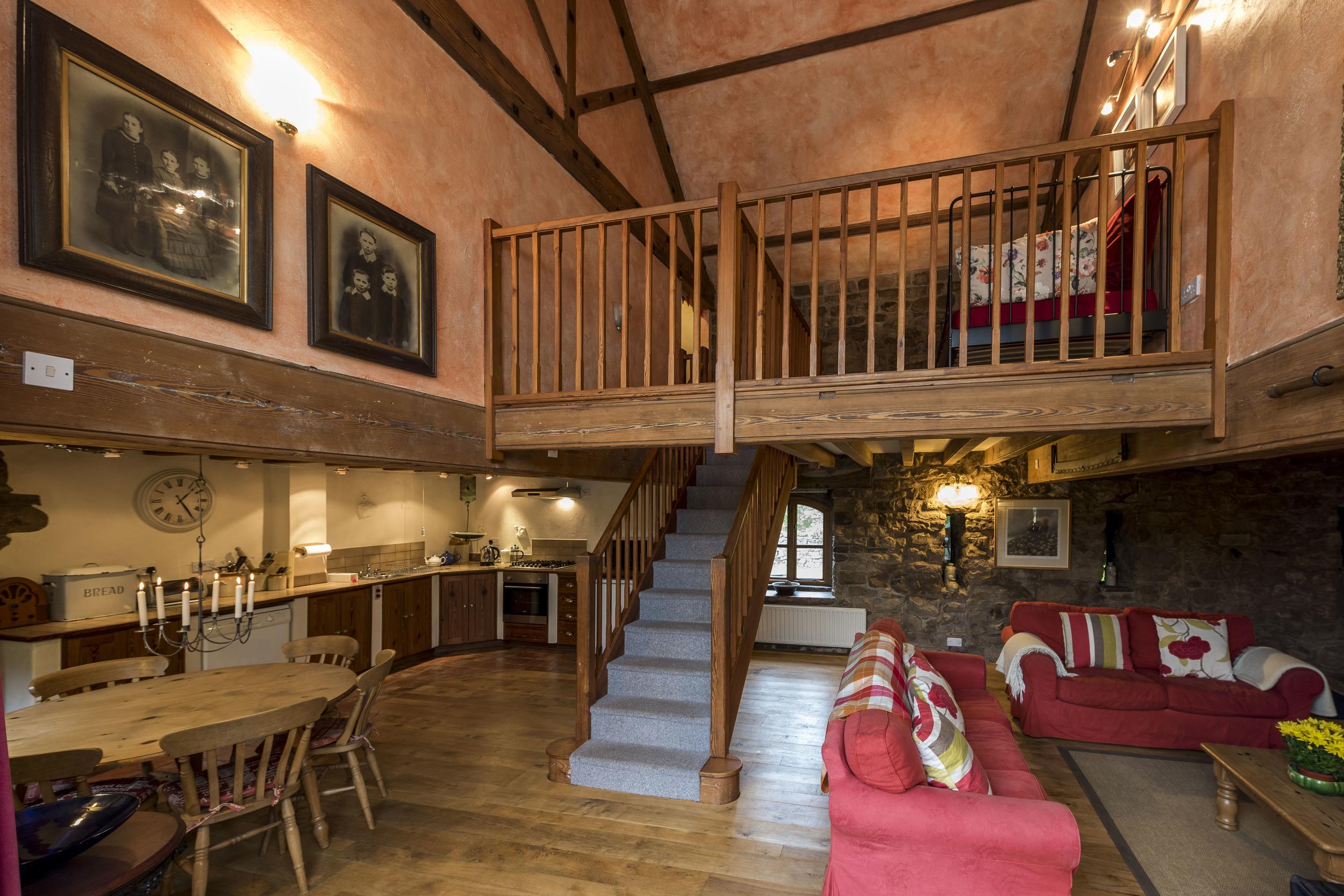 Kirkland_Hall_Cottages-84.jpg
