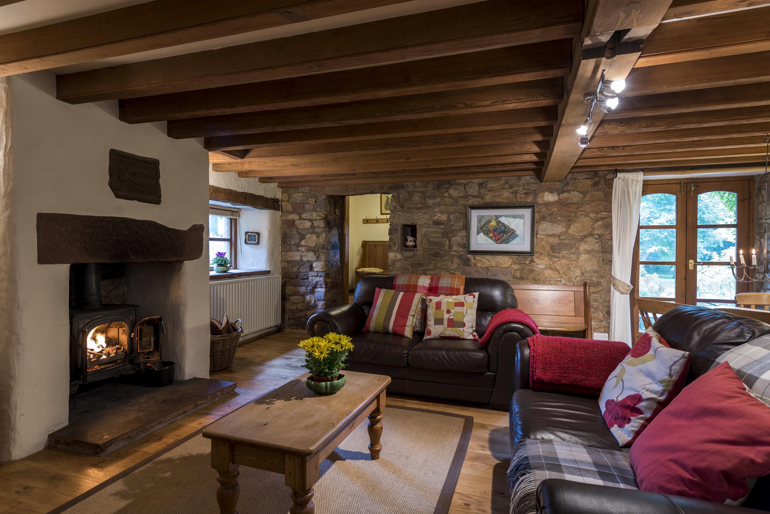 Kirkland_Hall_Cottages-100.jpg