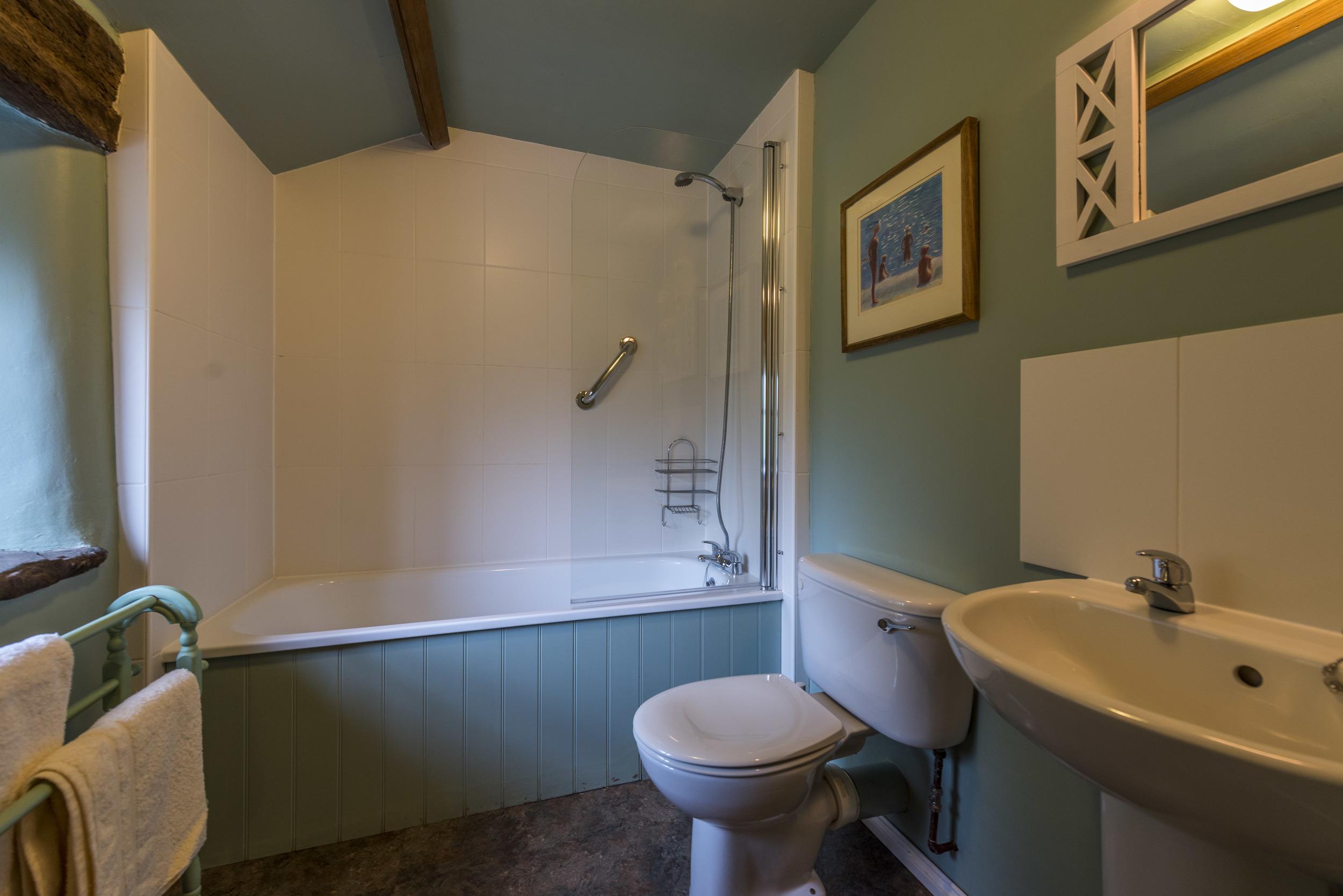 Kirkland_Hall_Cottages-67.jpg
