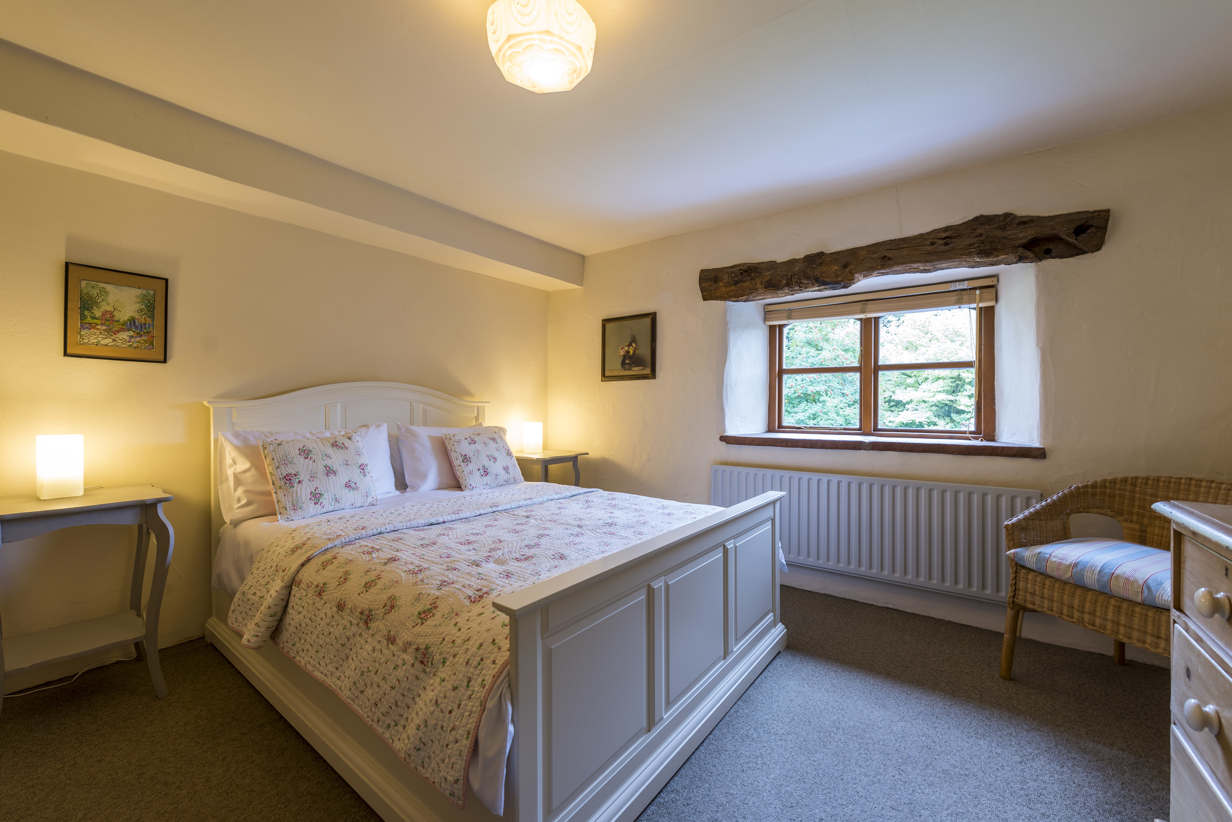 Kirkland_Hall_Cottages-44.jpg