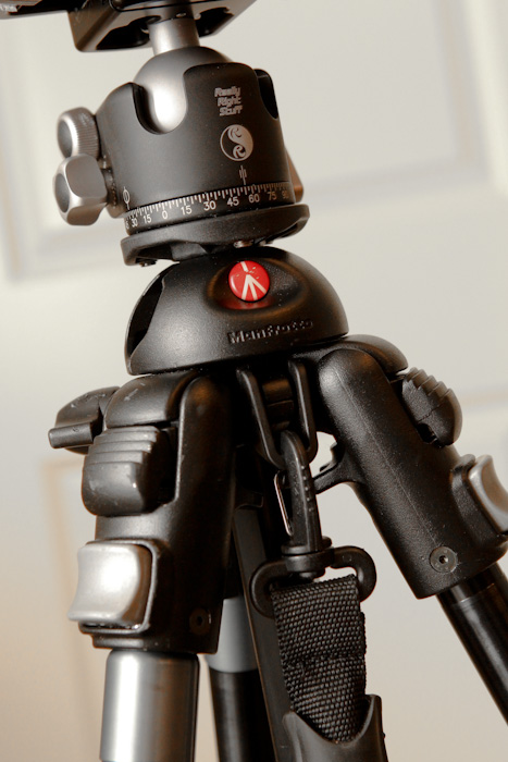 Manfrotto-458B-simple-adjusted-high-measurement-tripod.jpg