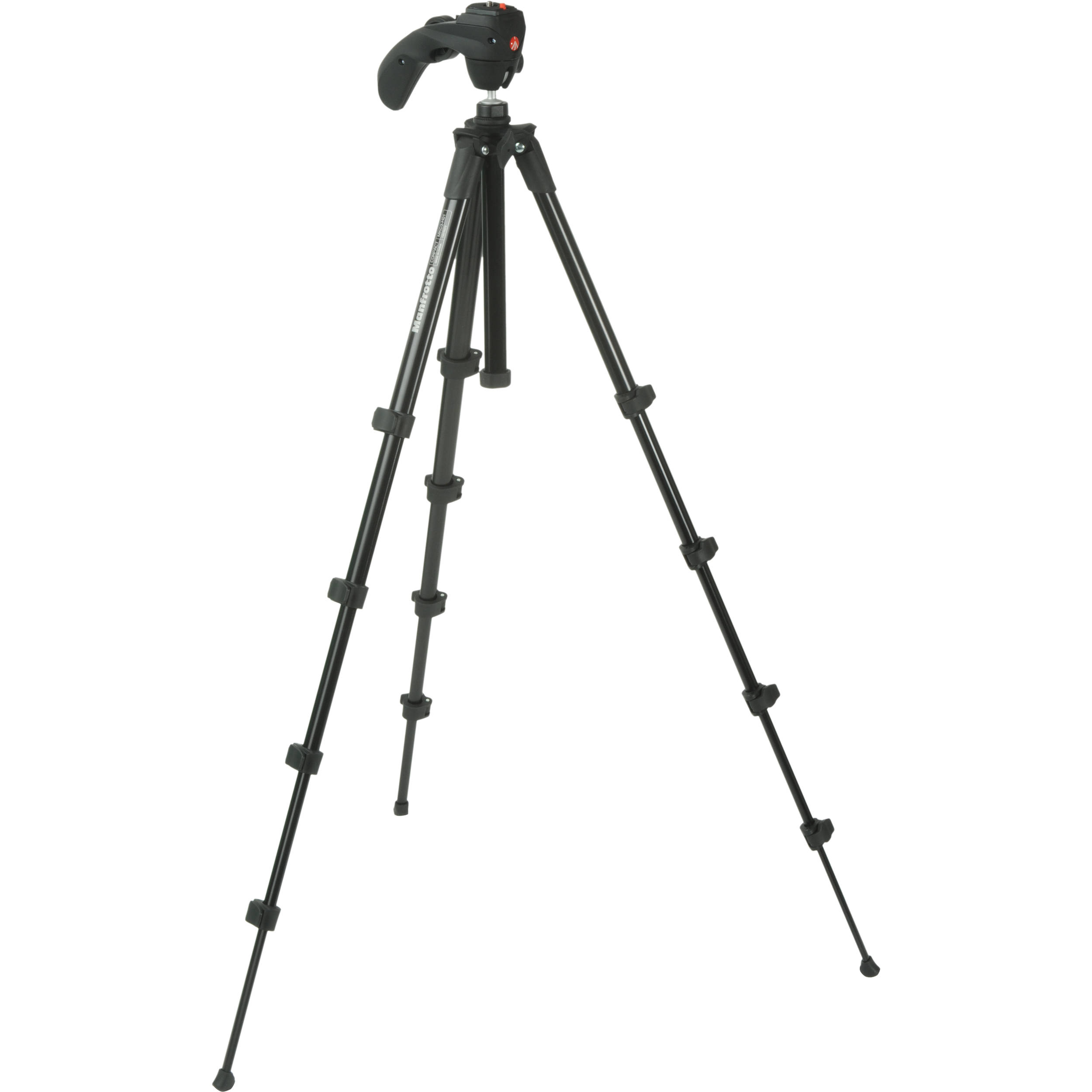 manfrotto_mkc3_h01m_mkc3_h01_compact_series_tripod_1014332.jpg
