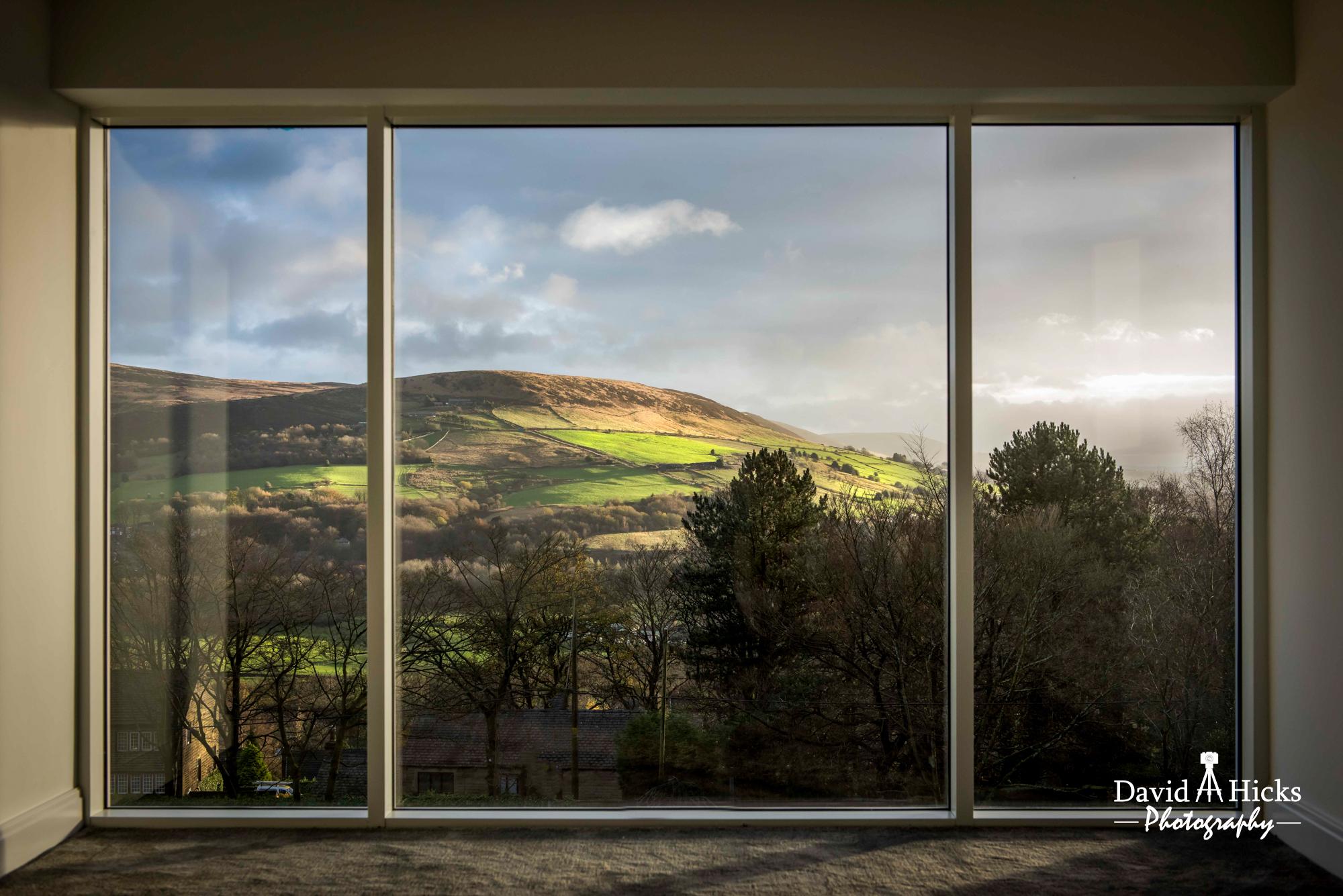 David A Hicks Property Photography