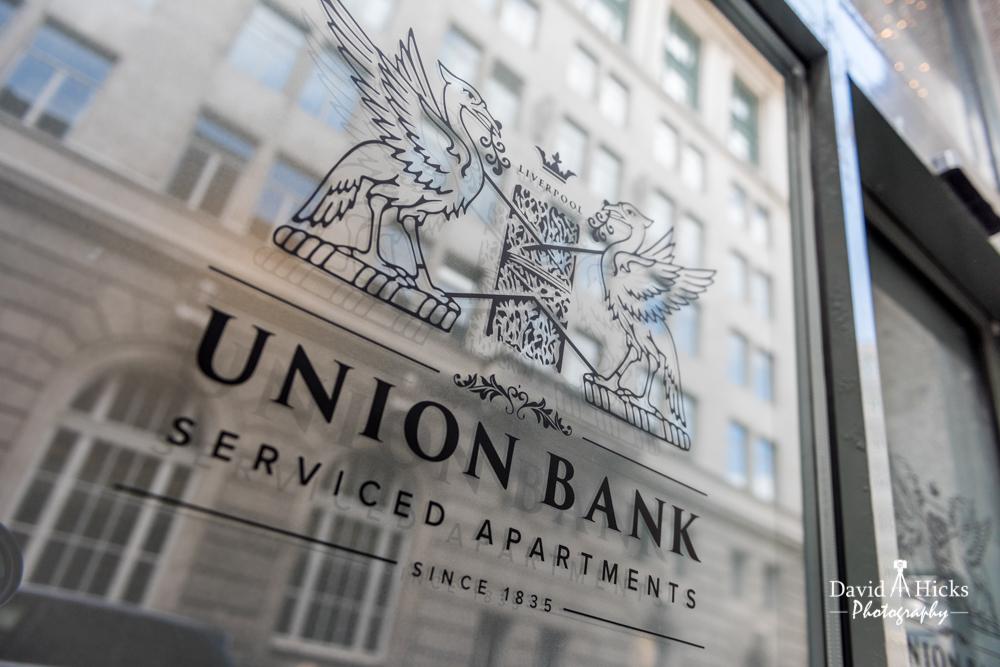 Union_Bank-413-72-71.jpg