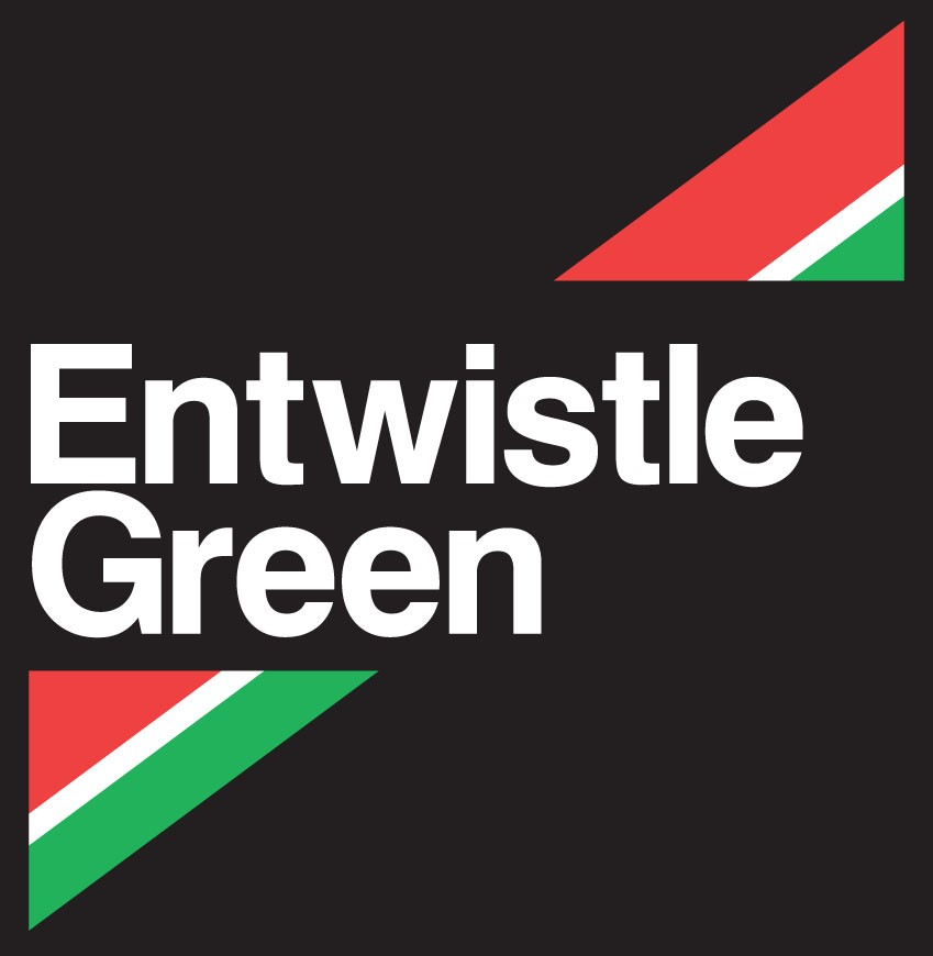 entwistle-green.jpg