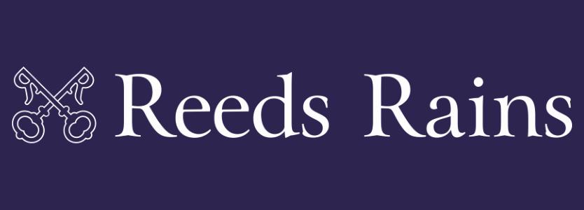 Reeds Rains.png