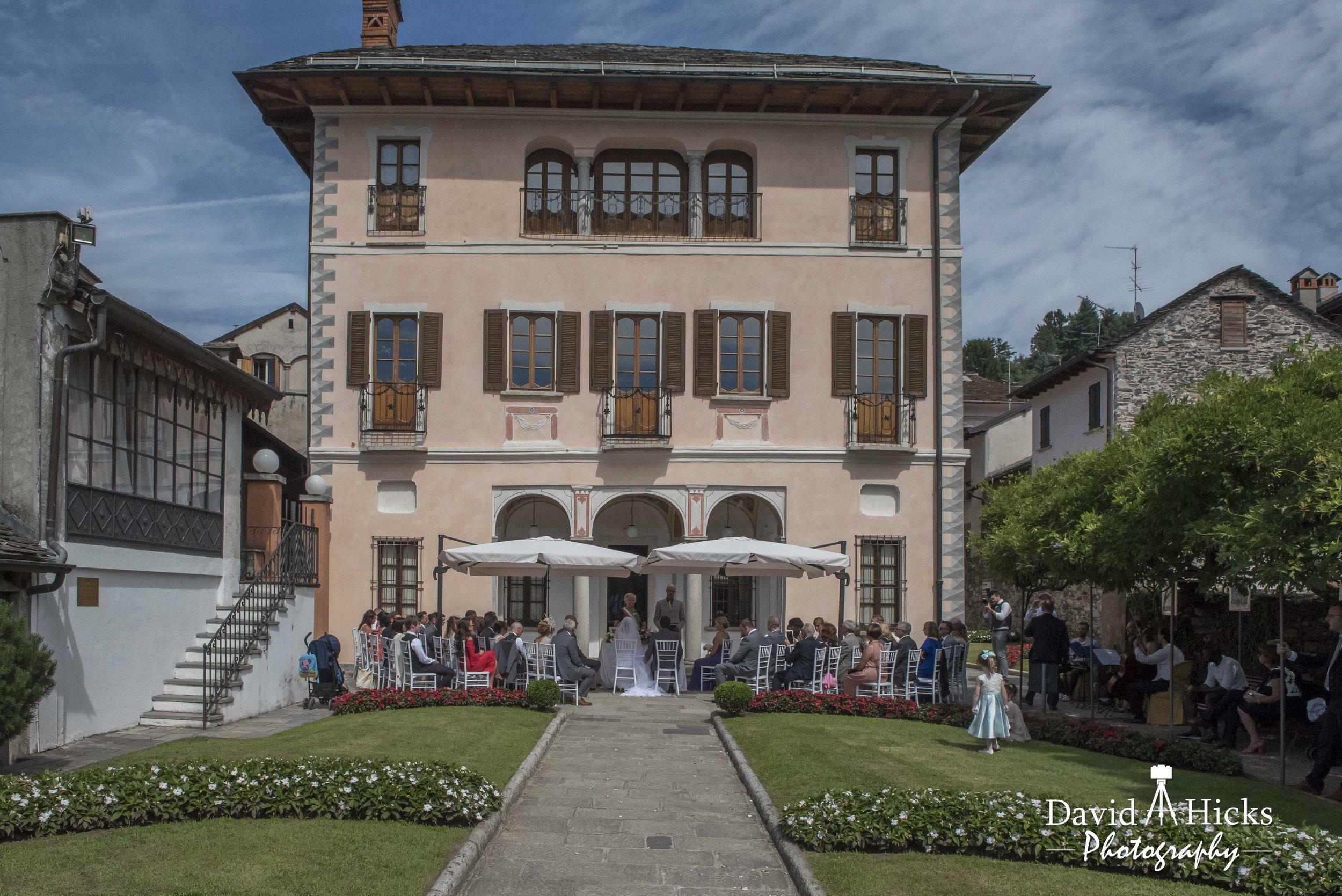Italy_(57_of_173).jpg