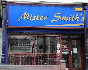 Mister_Smiths.jpg