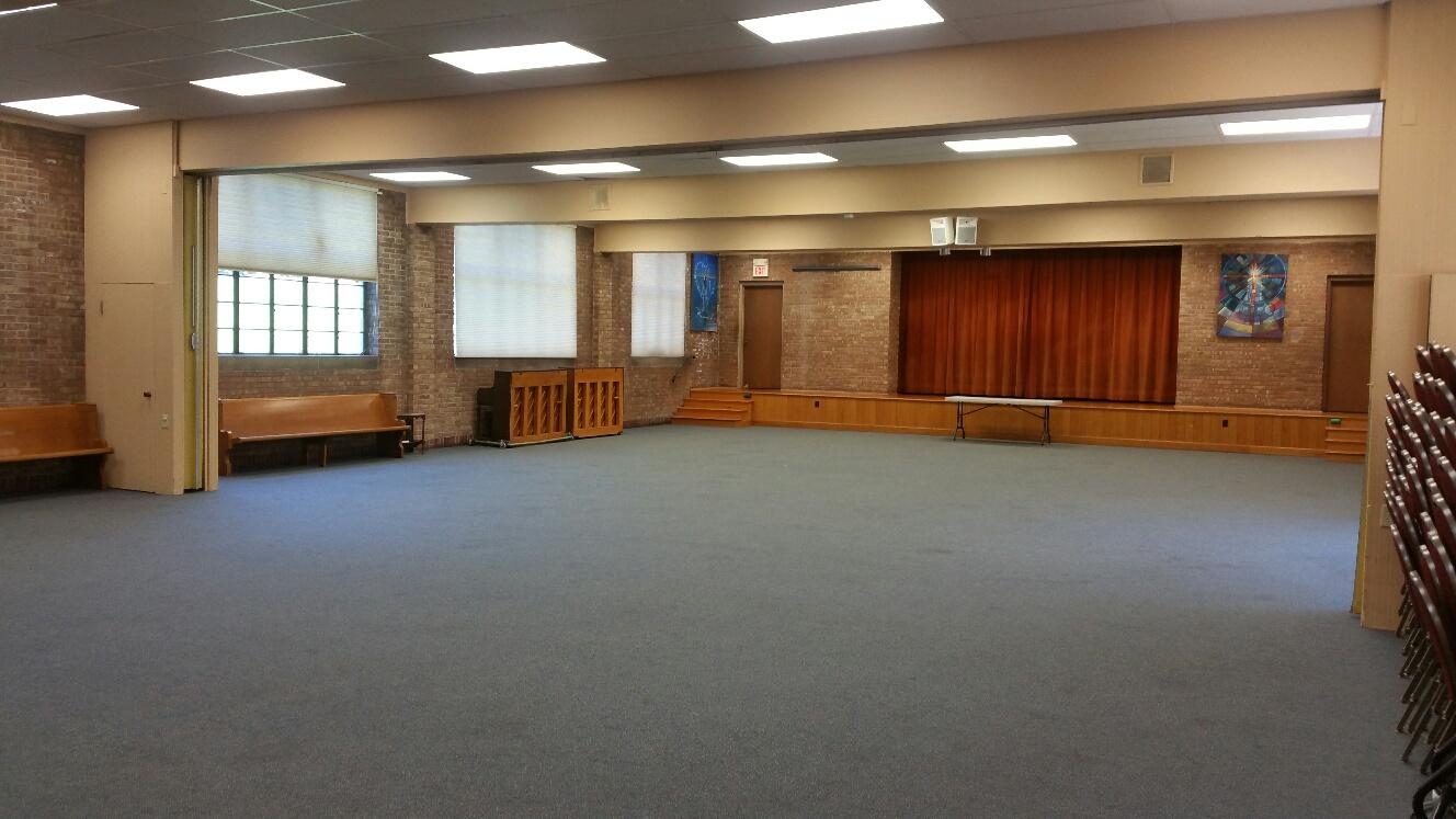 Felowshi p Hall-view from doorway.jpg