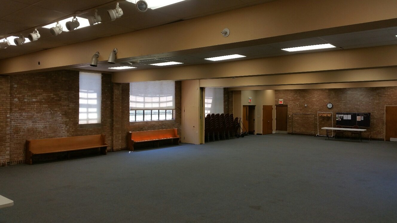 Fellowship Hall-view from stage right.jpg