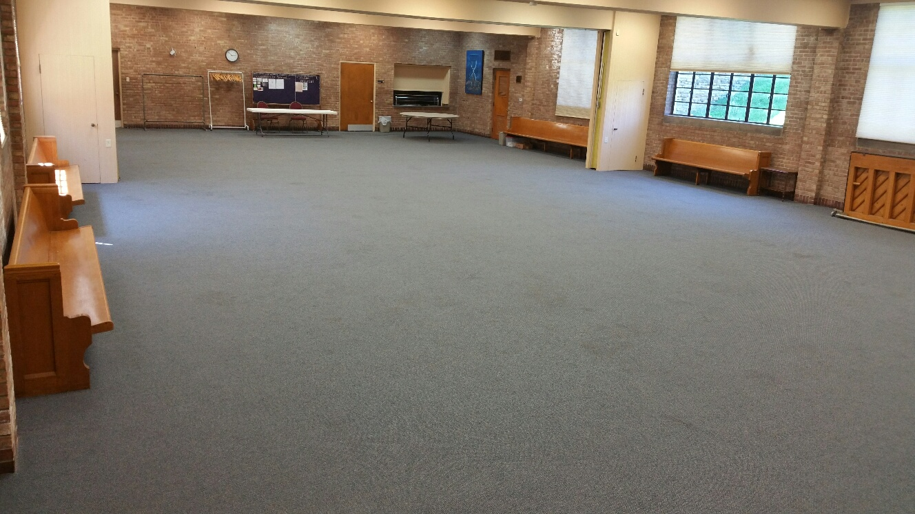 Fellowship Hall-view from stage left.jpg
