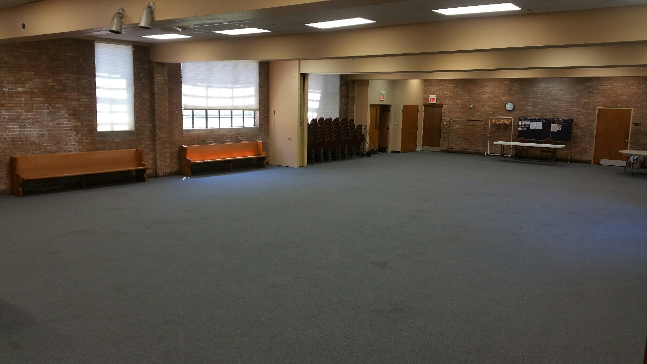 Fellowship Hall-view from piano.jpg