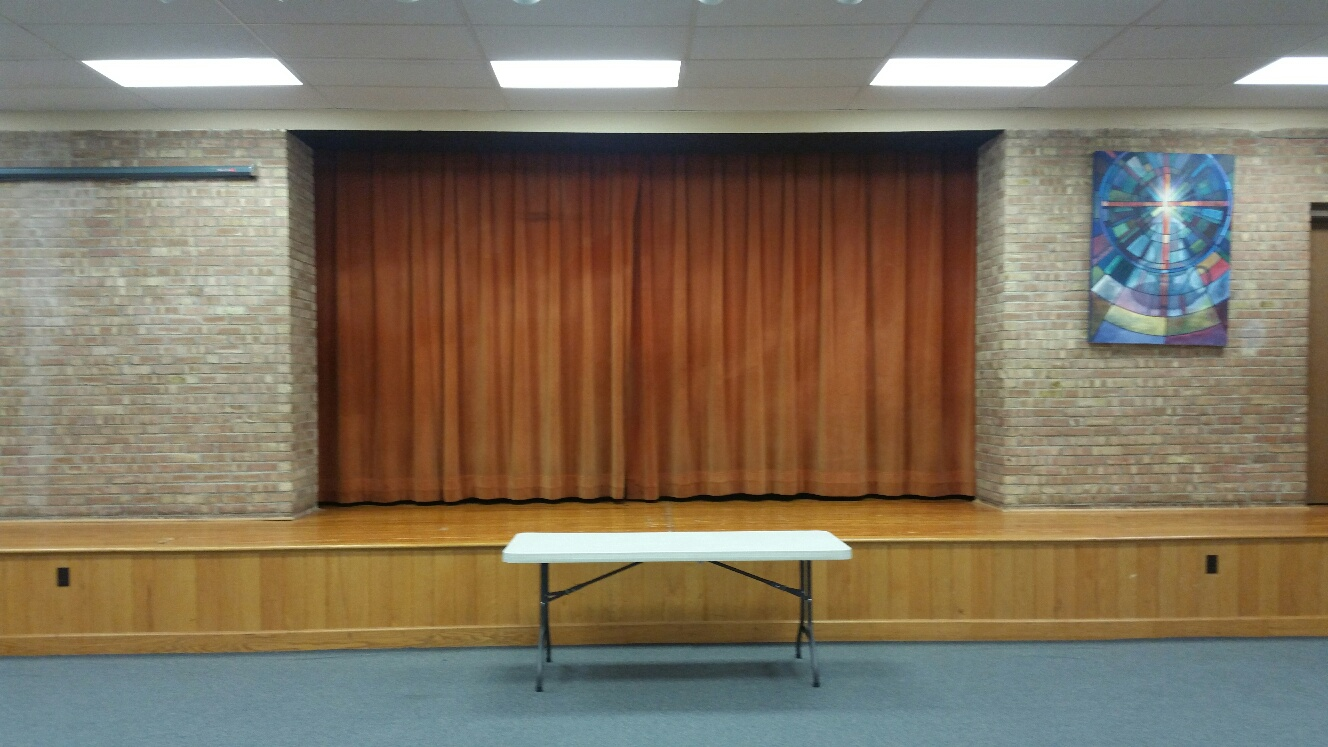 Fellowship Hall-view looking at center stage.jpg