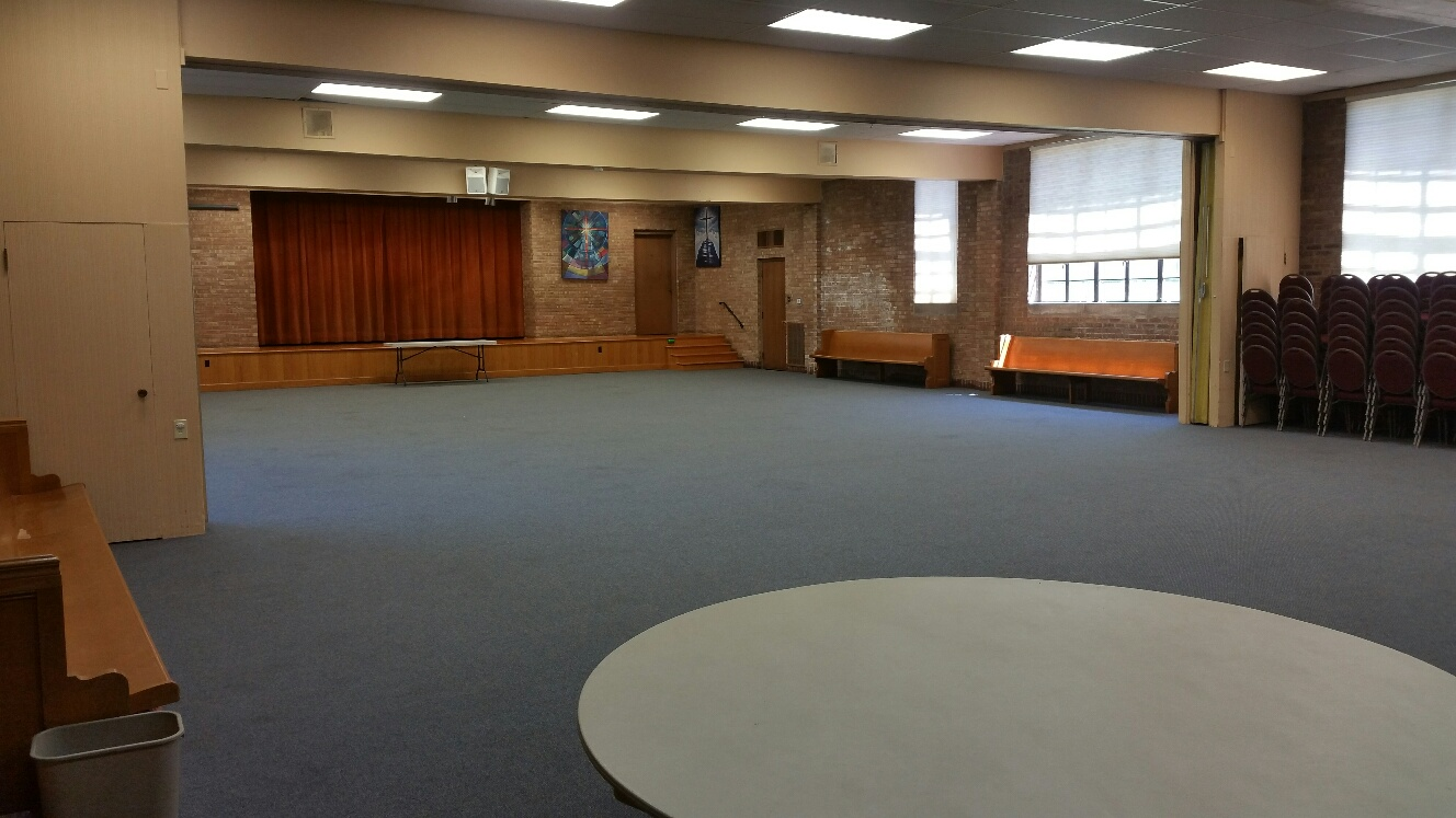 Feowship Hall-view from round table2.jpg