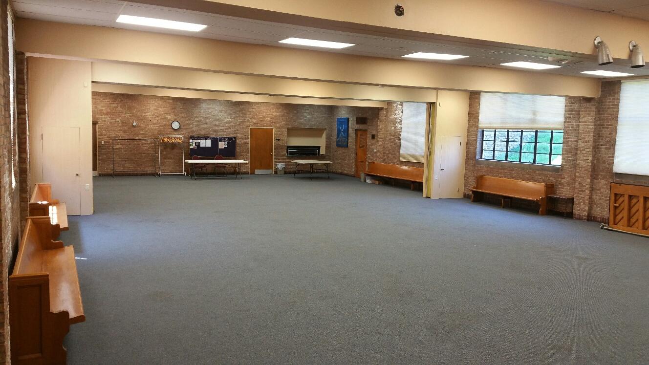 Fellwoship Hall-view stage left2.jpg