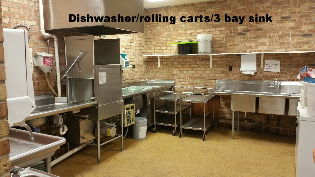 Commercial Kitchen-Dishwasher-3 bay sink2.jpg