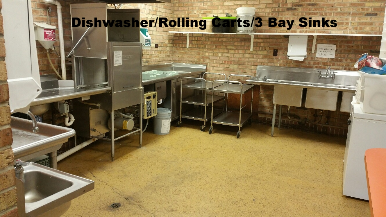 Commercial Kitchen-Dishwasher-3 bay sink.jpg