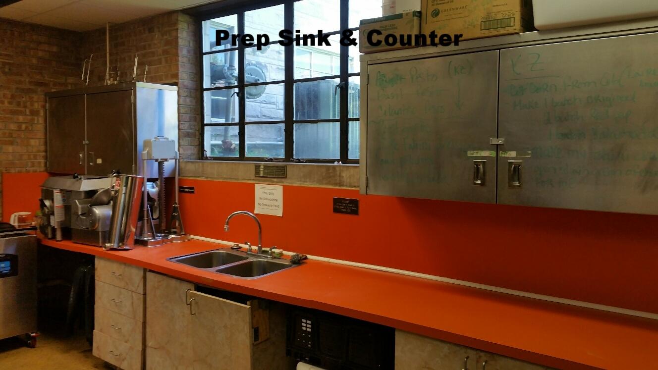 Commercial Kitchen-Prep Sink.jpg