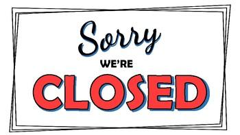 Sorry We're Closed.jpg