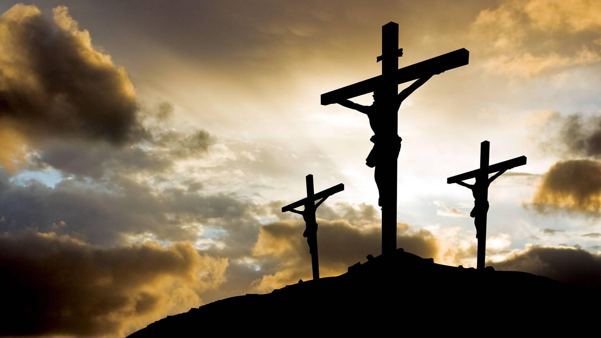 Good Friday-3 crosses.jpg