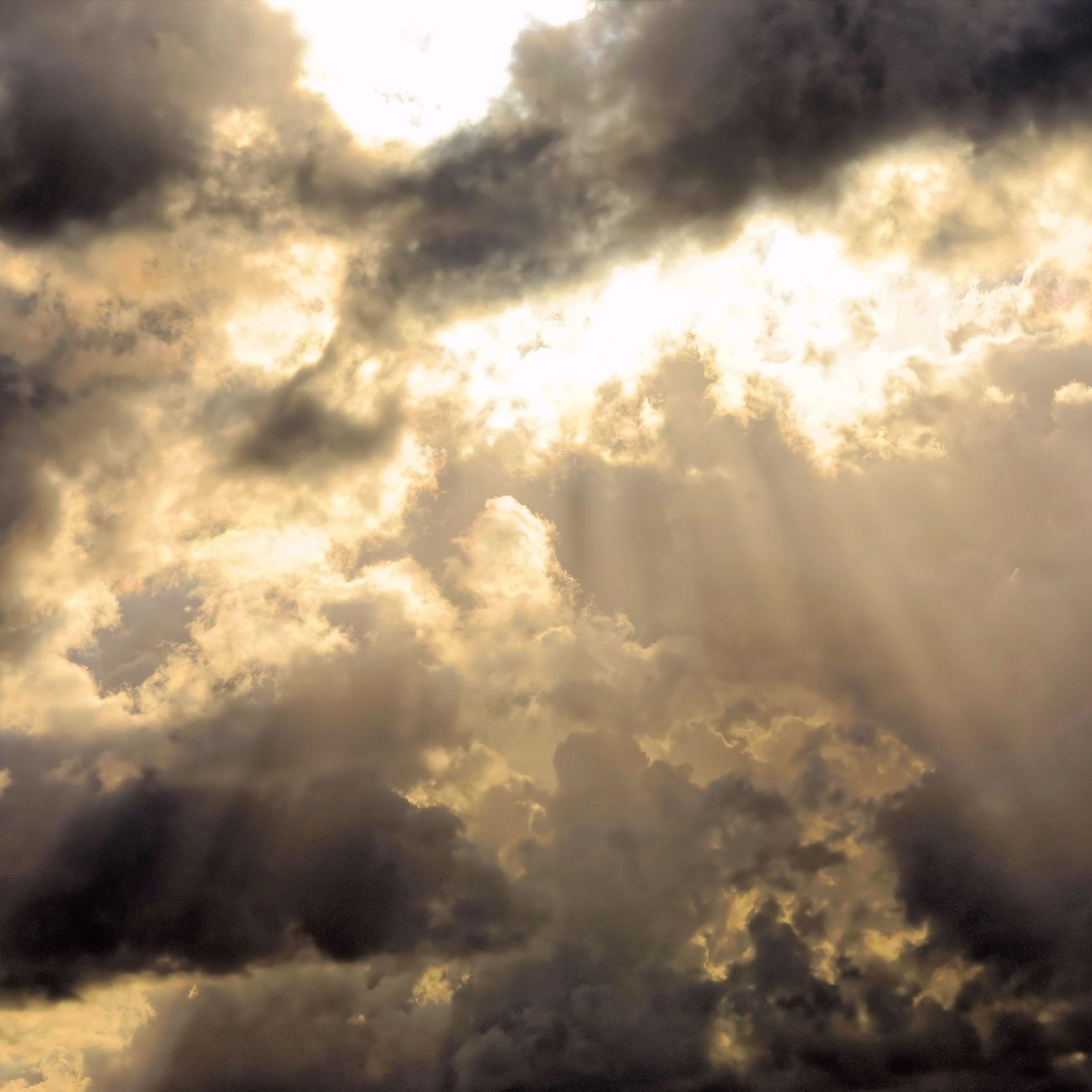 sky-1494656.jpg