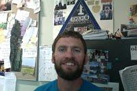 Mr.Malmberg.jpg