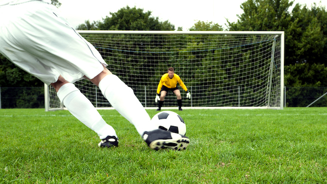 Penalty-Kick-2-STACK.jpg
