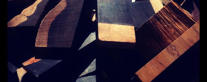 materials2.jpg