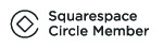Reaves Projects Squarespace Circle Member
