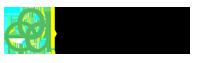 eod-logo-v5-1 copy small.png
