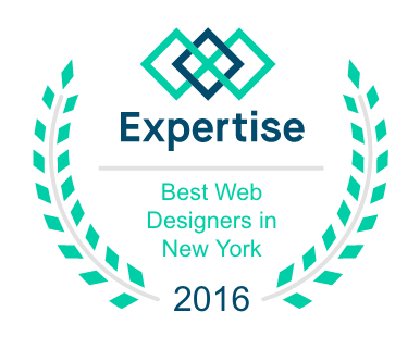 Reaves Projects, Best Web Designers in New York City 2016