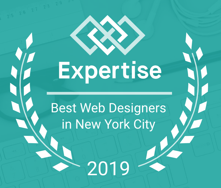 Reaves Projects, Best Web Designers in New York City 2019