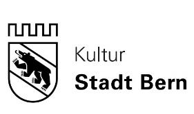Kultur Stadt Bern