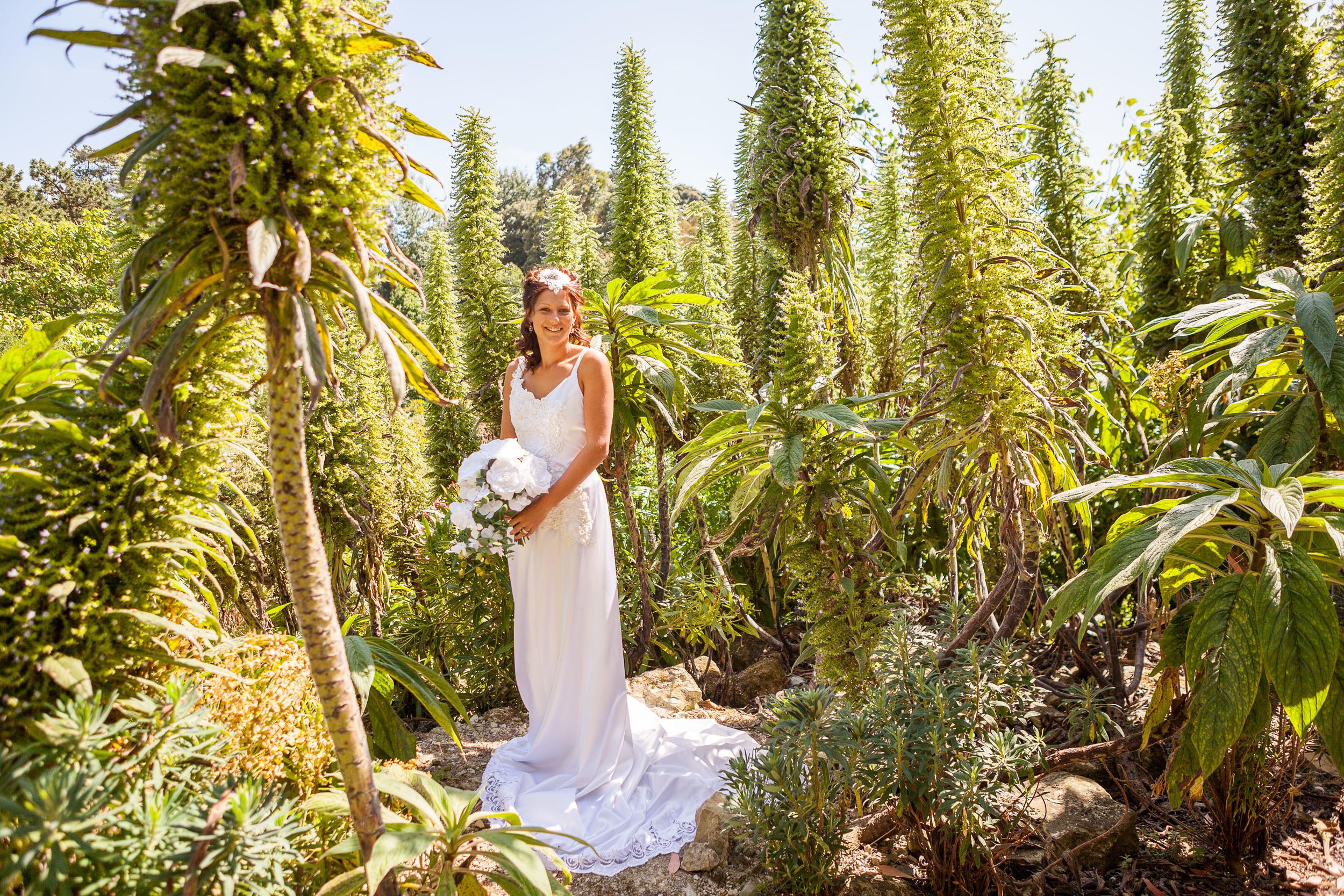 ethical-wedding-VBG-chris-cowley-51.jpg