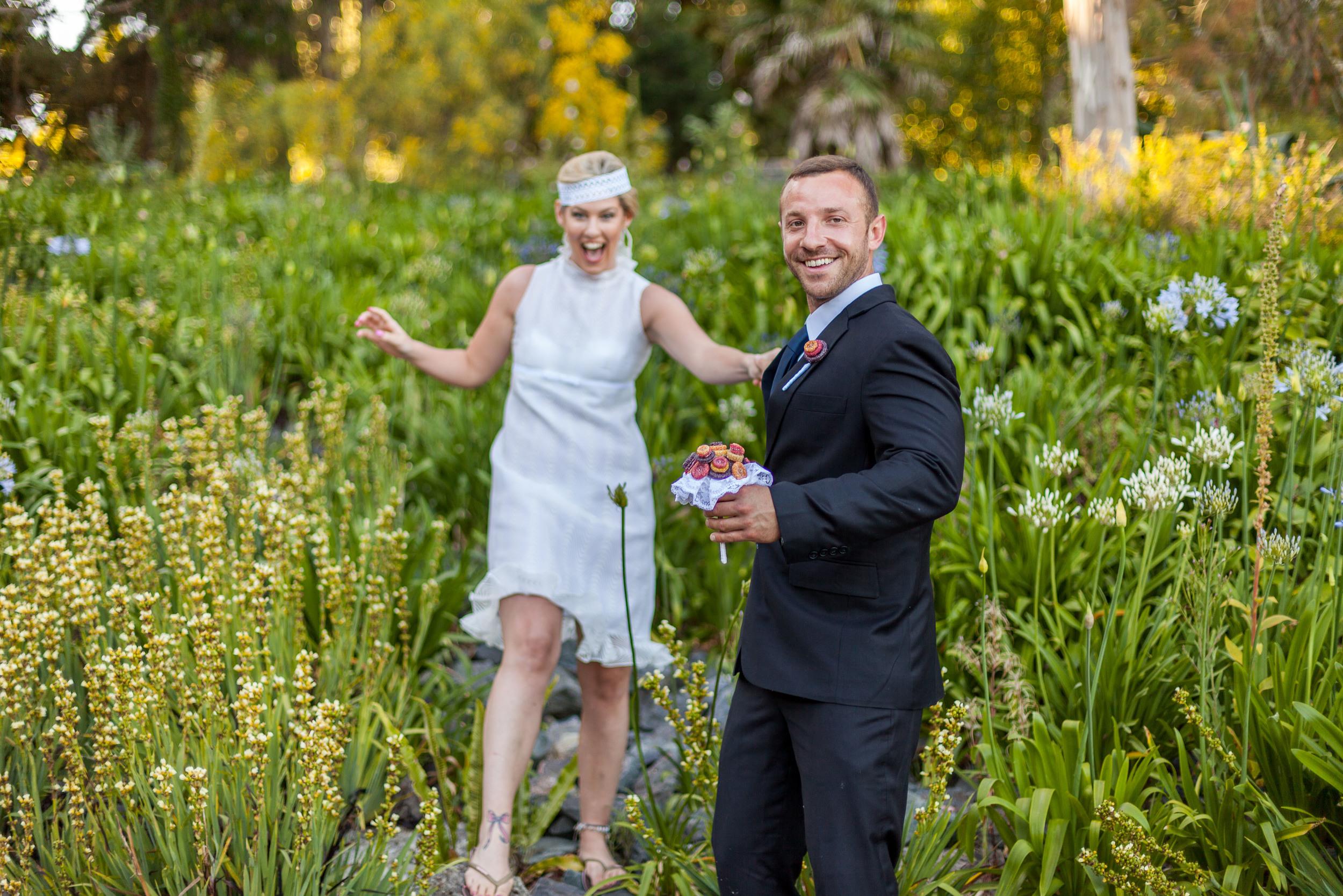 ethical-wedding-VBG-chris-cowley-204.jpg