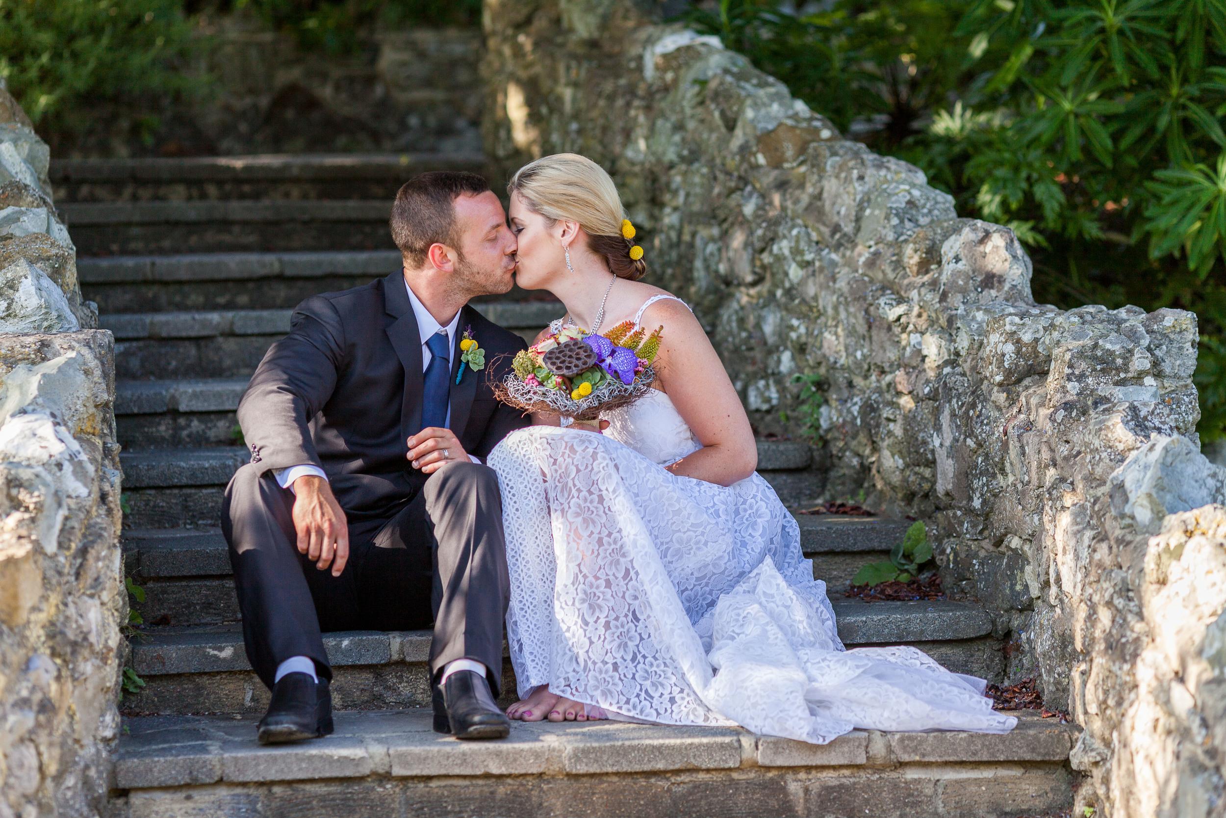 ethical-wedding-VBG-chris-cowley-136.jpg