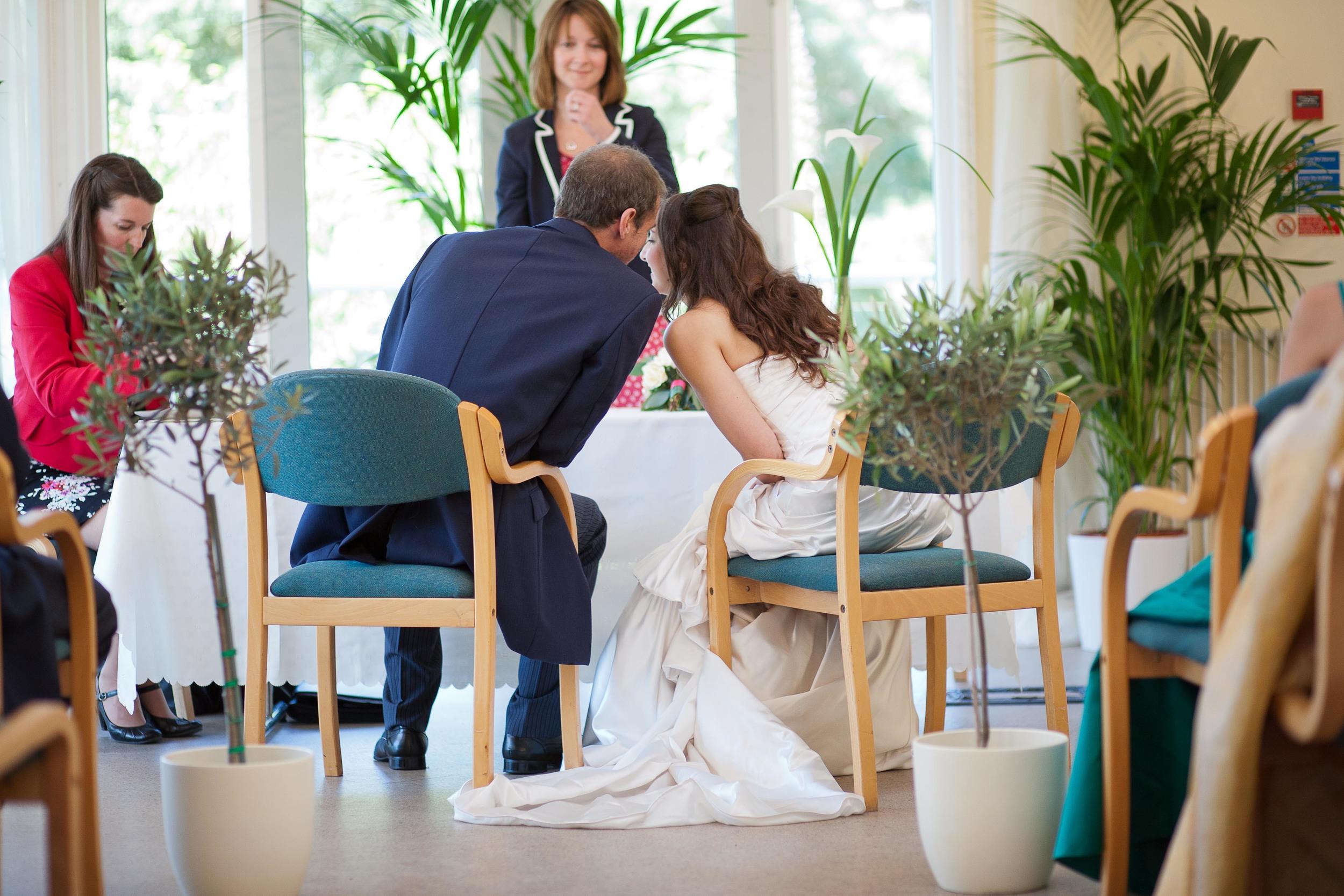 vbg-hughes-wedding-60.jpg
