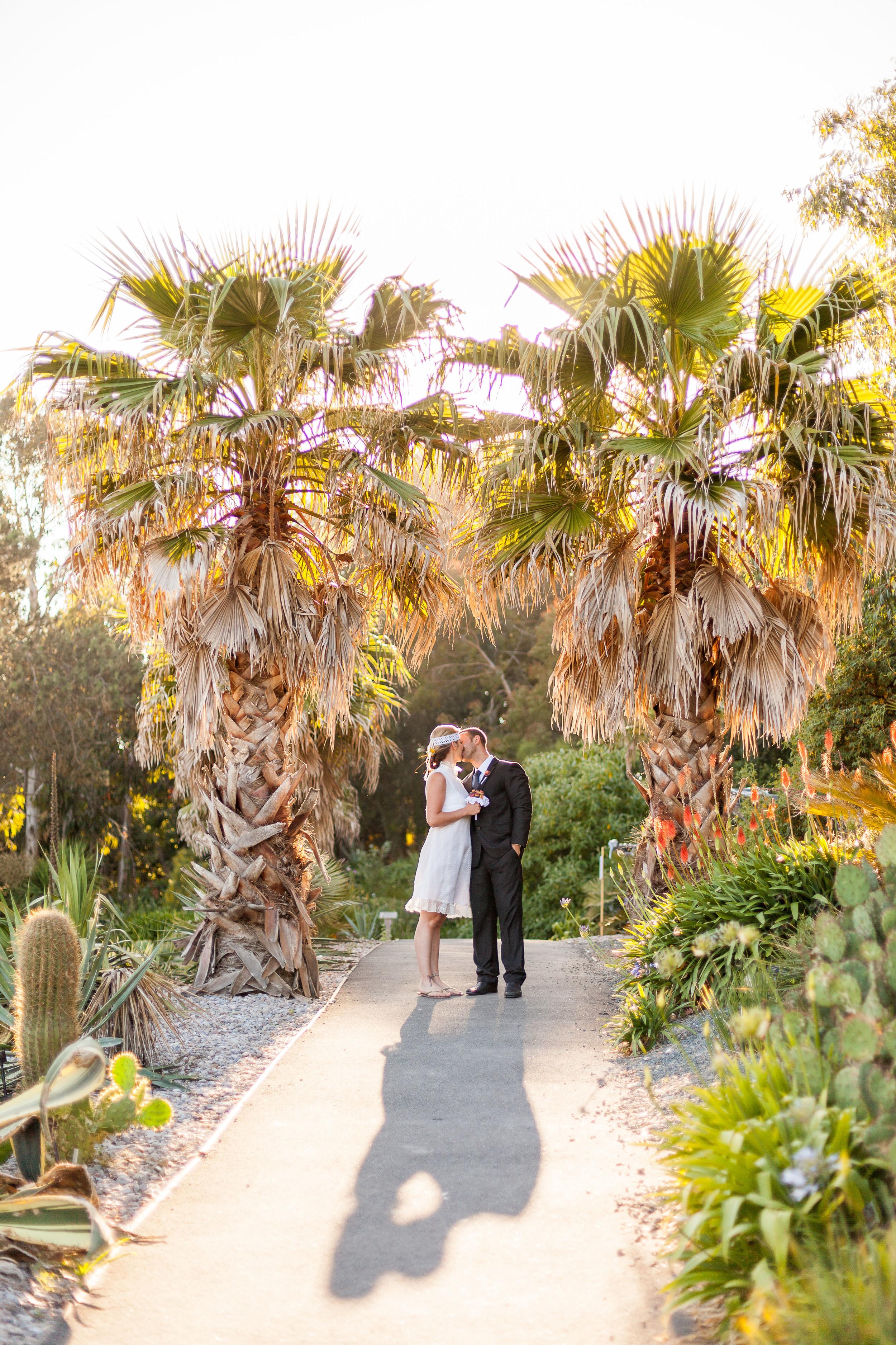 ethical-wedding-VBG-chris-cowley-207.jpg