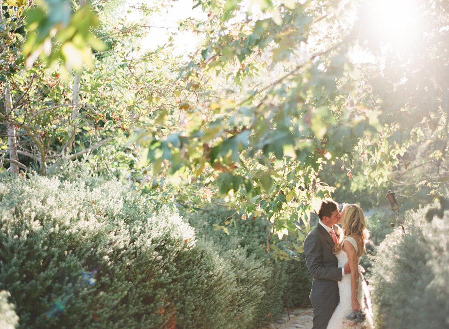 San-Juan-Capistrano-Wedding-photography-93.jpg
