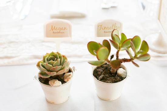 romantic-garden-wedding028.jpg